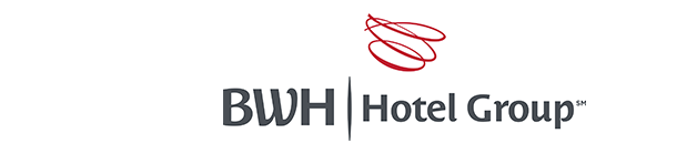 Best Western Hotels Central Europe - Logo