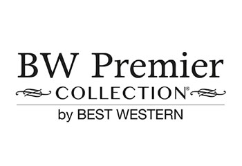 Best Western Collection