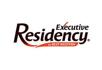 Best Western Executive Residency