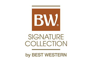 Best Western Signature Collection