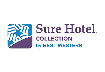 Sure Hotel Collection