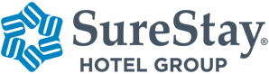 Sure Hotel Group
