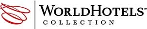 Worldhotels Collection