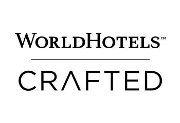 Worldhotels Crafted